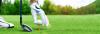 Offutt AFB Golf Course